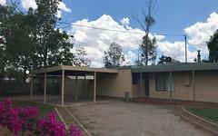 23 Pedler Avenue, Gillen NT