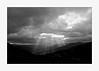 Nightfall (Franco & Lia) Tags: sardegna sardinia tempiopausania bortigiadas tramonto crepuscolo dusk nightfall biancoenero noiretblanc blackandwhite tokina1224