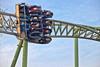 Hansa Park - Fluch von Novgorod (www.nbfotos.de) Tags: hansapark fluchvonnovgorod achterbahn rollercoaster freizeitpark vergnügungspark themepark sierksdorf
