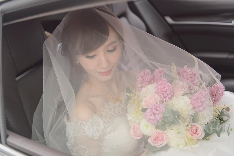 新秘小淑,香江匯,香江匯婚宴,香江匯婚攝,南方莊園婚宴,婚禮紀錄,Cheri婚紗包套,Cheri婚紗,裸紗,MSC_0059