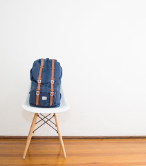 HomeSweetHome (10 of 1) (christianbouvier) Tags: herschel product eames bag backpack