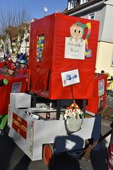 DSC7900 (Starcadet) Tags: dieburg dibborsch fastnacht dibojerfastnacht karneval prty brauchtum parade umzug fastnachtszug fastnachtdienstag fasching fasnet kostüme verkleiden südhessen cosplay spas humor clowns