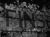 Hidden London: Down Street (boncey) Tags: olympusomdem1 olympus omd em1 camera:model=olympusomdem1 1240mm lens:make=olympus lens:model=olympus1240f2828 olympus1240f2828 lenstagged photodb:id=26833 mayfair westminster london england bw blackandwhite monochrome sign architecture hiddenlondondownstreet hiddenlondon tfl