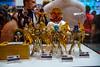 Japan Expo 2017 4e jrs-111 (Flashouilleur Fou) Tags: japan expo 2017 parc des expositions de parisnord villepinte cosplay cospleurs cosplayeuses cosplayers française français européen européenne deguisement costumes montage effet speciaux fx flashouilleurfou flashouilleur fou manga manhwa animes animations oav ova bd comics marvel dc image valiant disney warner bros 20th century fox star wars trek jedi sith empire premiere ordre overwath league legend moba princesse lord ring seigneurs anneaux saint seiya chevalier du zodiaque