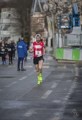 11022018-IMG_9636 (Azur@Charenton) Tags: charenton aoc 15km courseàpied course azurolympique running foulées charentonnaises