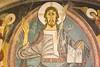 P87A4712_2 (CityToursBarcelona) Tags: catalonia mnac painting romanesque christ color milvus milvus85 zeiss pantocrator religion art museum barcelona spain romanico angel milvus1485