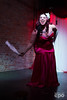 Bianca Coal (Eric Paul Owens) Tags: ggg burlesque moncherie girlsgagsandgiggles ohio shrunkenhead biancacoal