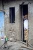 Ethiopia : Kibish, local people #3 (foto_morgana) Tags: africa afrika afrique analogphotography analogefotografie ethiopia ethnic ethnie etnia etniciteit kibish nikoncoolscan nomodelrelease omovallei omovalley outdoor people photographieanalogue siurma suri topazstudio traditionalculture travelexperience tribal tribe vallebajodelomo valléedelomo vuescan