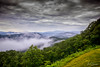 Side View (Beaman Photography) Tags: blueridgeparkway mountains travel landscape nature