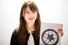 東京オートサロン2018 画像14