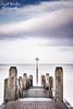 15th Jan - New (sminchin1977) Tags: new jetty aberystwyth wales seaside januaryphotoadaychallenge fmspad