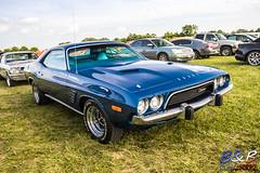 Dodge Challenger (B&B Kristinsson) Tags: hotrodpowertour2017 hrpt2017 hrpt powertour hotrodpowertour warrencountyregionalairport bowlinggreen kentucky usa