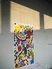 Troxler_Finissage_outtake_05 (Kurrat) Tags: schatten plakat museum niklaus traxler essen wand ruhrgebiet museumfolkwang kunst grafik ausstellung