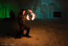 Fire and Ice-15 (shutterdoula) Tags: icecastle midway utah fireperformance blackoutproductions