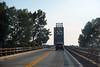 Bridge over the Ohio River (-AX-) Tags: ky kentucky pont unitedstatesofamericausa