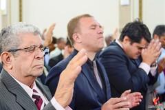 CULTO DE ENSINO DA PALAVRA 16-01-2018-25