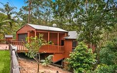 4 Cope Place, Bulli NSW