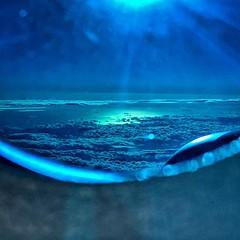 From my Instagram: The blue planet. #Traveling #QatarAirlines #Qatar #Flight #Dreamliner #BoingDreamliner #B787 #Clouds #Travel (Lisandro M. Enrique) Tags: instagram the blue planet traveling qatarairlines qatar flight dreamliner boingdreamliner b787 clouds travel httpswwwinstagramcompbeajivfbrk6 fotografo argentina
