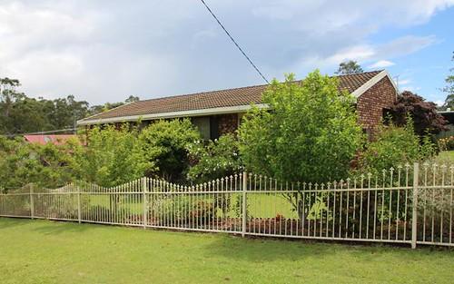4a Killawarra Street, Wingham NSW