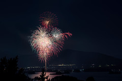 Unity Amongst The Cynics (Theodore A. Stark) Tags: ifttt 500px 4th dillon reservoir summer canon night mountains colorado summit county co stark fireworks outdoors july tstarkcom ted theodore a gps pyrotechnics lake alipine 2017 town frisco 5d mark iv