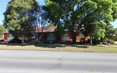 1-4/38 Raye Street, Tolland NSW