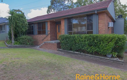 1 ROSLYN AVENUE, Charlestown NSW