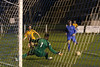 12 (Dale James Photo's) Tags: marlow football club aylesbury united fc southern league division one east ducks non alfred davis memorial ground