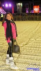 Opening Ischgl 2017/18. (IchWillMehrPortale) Tags: palinkopf ischgl schnee ski berge lack leggings tirol new yorker melli engel ichwillschnee apresski andrea berg skigebiet winterwonderland carven paznauntal silvretta arena paznaun thaya samnaun