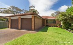 22 Wyreema Avenue, Charmhaven NSW