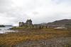 Eilean Donan Castle (Marcellinissimo) Tags: scotland vereinigteskönigreich gb schottland eos5d eos5d4 eos canon eilean donan castle highlands eileandonan