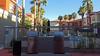 Residence Inn Las Vegas Henderson/Green Valley, NV (SomePhotosTakenByMe) Tags: palm palme swimmingpool schwimmbad grill residenceinnlasvegashendersongreenvalley residenceinn marriott henderson greenvalley hotel urlaub vacation holiday usa america amerika nevada outdoor baum tree gebäude building courtyard innenhof unitedstates