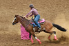 343A7129 (Lxander Photography) Tags: midnorthernrodeo maungatapere rodeo horse bull calf steer action sport arena fall dust barrel racing cowboy cowgirl