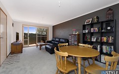 2/3 Peron Place, Banks ACT