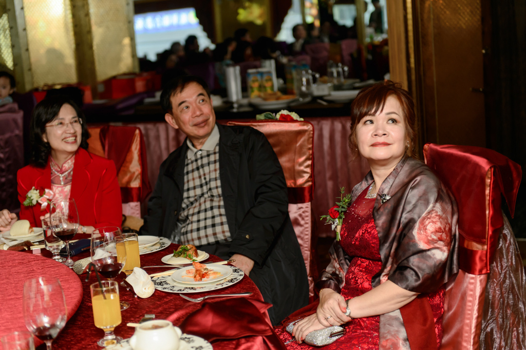 婚攝小勇, 小寶團隊, 台北婚攝, 天成, 天成婚宴, 天成婚攝, Alice, wedding day-076