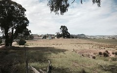 Lot A Grabine Road, Bigga NSW