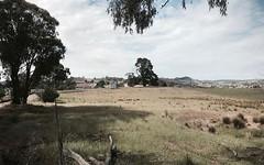 Lot A Grabine Road, Bigga NSW