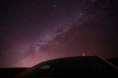 Road-To-Hana-2-08428 (viviantan356) Tags: astrophotography long exposure night sky nature stars