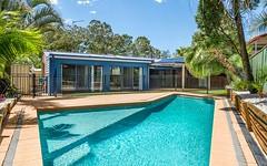 9 McLaren Grove, St Clair NSW