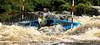 Kayaking (Y.Dingo) Tags: kayakbalaoct2016 water kayaking