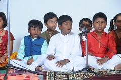 Swaramedha Music Academy Annual Day Photos (66)