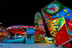 "Funfair colours • <a style=""font-size:0.8em;"" href=""http://www.flickr.com/photos/126602711@N06/39895704734/"" target=""_blank"">View on Flickr</a>"