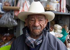 Pioneers (Ellsasha) Tags: houston mexicanamerican culture heritage market farmersmarket tradition portraits faces