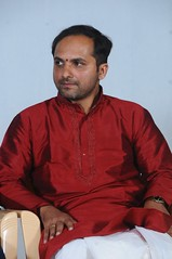 Swaramedha Music Academy Annual Day Photos (302)