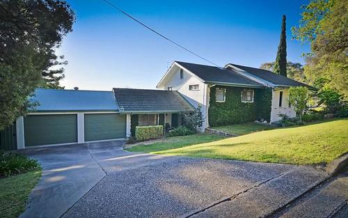 825 Lamport Crescent, Albury NSW