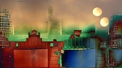 mani-180 (Pierre-Plante) Tags: art digital abstract manipulation painting
