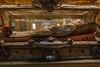 Italy-Turin-St-john-bosco-13508_20080726_GK.jpg (Gaudiumpress Images) Tags: religion founder juanbosco ourladyhelpofchristiansbasilica joaobosco turin catholicism johnbosco gospel italy valdocco saint europe newtestament piedmont christianity piamonte torino basilicadenuestrasenoraauxiliodeloscristianos beliefs casapinardi catholic catolicismo catolico donbosco espiritualidade europa evangelho evangelio faith fe fundador holy italia nossasenhoraauxiliodoscristaos novotestamento nuevotestamento religiones religions religião romancatholic sacred sagrado san santo spiritual spirituality traditionalbeliefs worldreligions