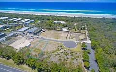 12 Sea Eagle Court, Casuarina NSW