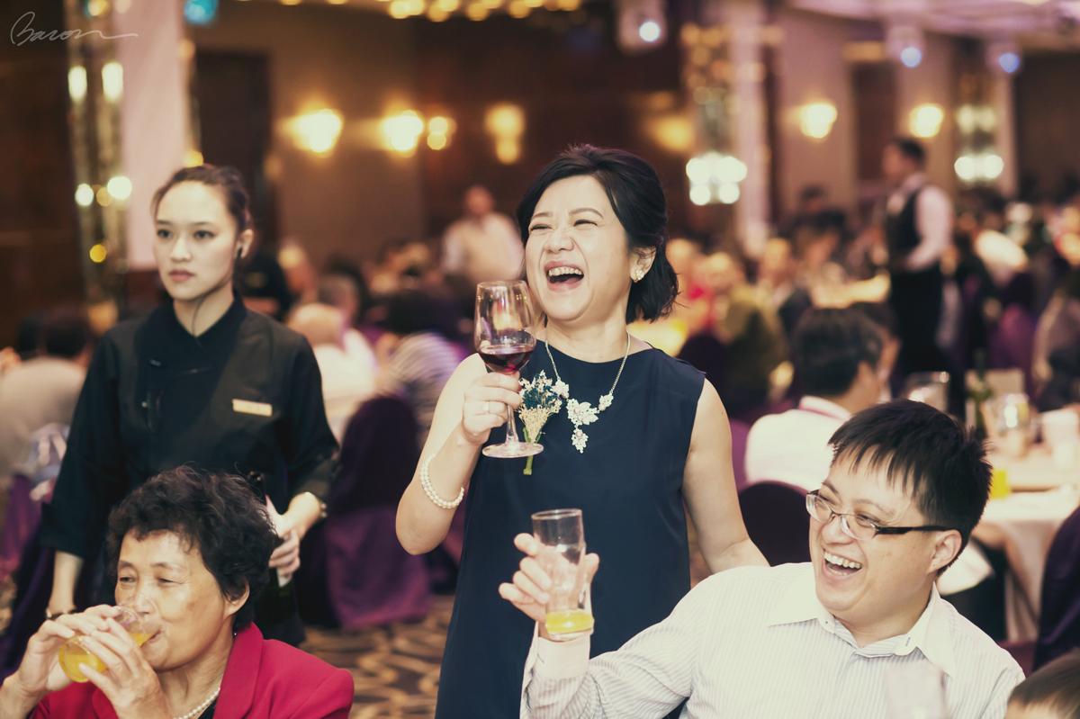Color_260,婚禮紀錄, 婚攝, 婚禮攝影, 婚攝培根, 台北中崙華漾