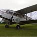 De Havilland DH-84 Dragon 2 - EI-ABI