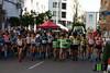 cto-andalucia-marcha-ruta-algeciras-3febrero2018-jag-14 (www.juventudatleticaguadix.es) Tags: juventud atlética guadix jag cto andalucía marcha ruta 2018 algeciras